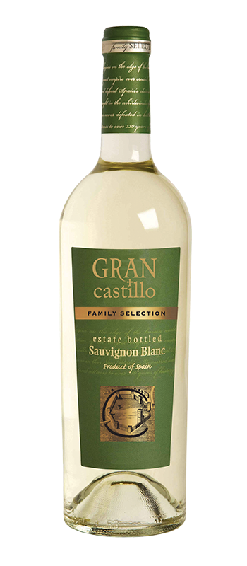 Family Selection Sauvignon Blanc