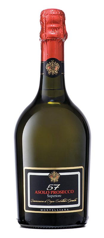 Montelliana (57) Prosecco DOCG