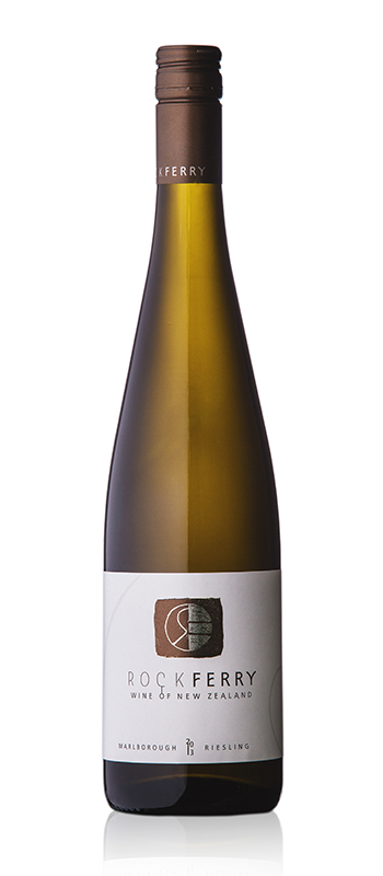 Rock Ferry Riesling