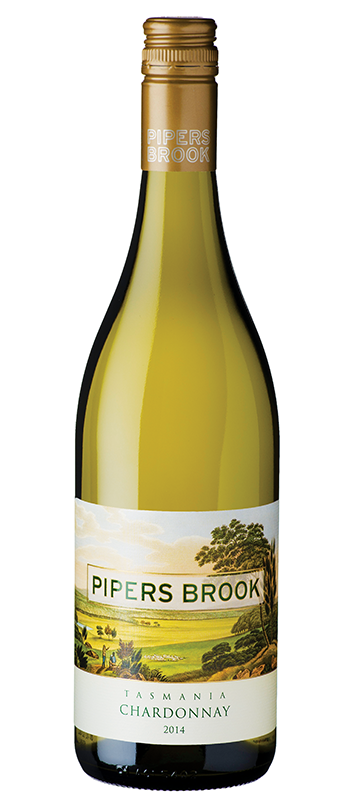 Pipers Brook Chardonnay