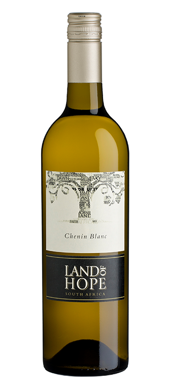 Land of Hope Chenin Blanc