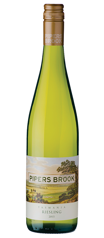 Pipers Brook Riesling