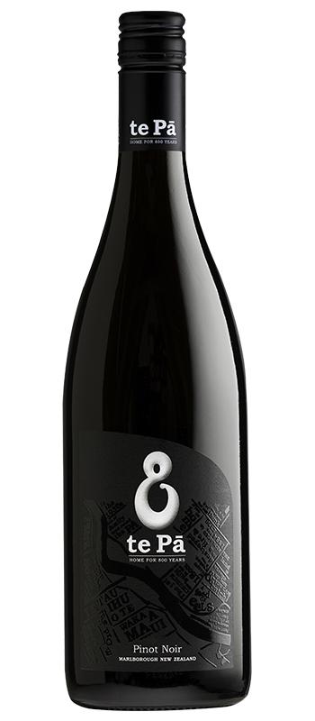 te Pā Pinot Noir