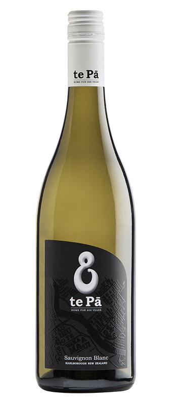 te Pā Sauvignon Blanc