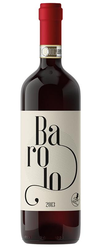 Casali del Barone – Barolo DOCG